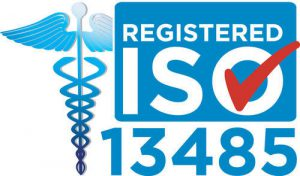 iso-13485-2016-certification-service-500x500