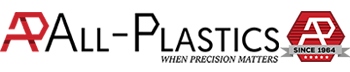 All-Plastics, LLC